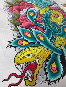 edo-tattoo-artwork-FELIX-5111