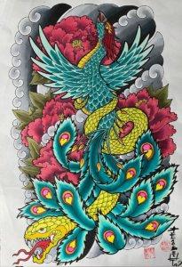 edo-tattoo-artwork-FELIX-5112