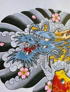 edo-tattoo-artwork-FELIX-5182