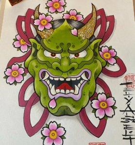 edo-tattoo-artwork-FELIX-5262