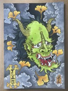 artwork-FELIX-5062-blatt