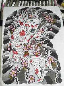 artwork-FELIX-6862-blatt