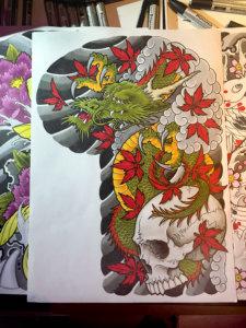 artwork-FELIX-6892-blatt