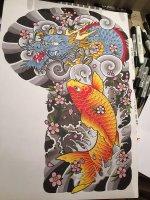 artwork-FELIX-6913-blatt