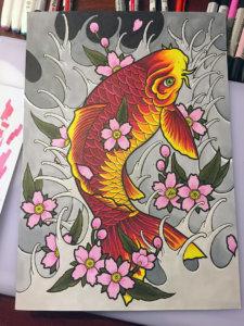 artwork-FELIX-7004-blatt