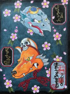 edo-tattoo artwork-FELIX-5516