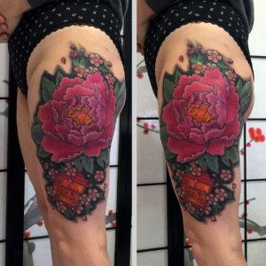 edo-tattoo-002-peony-bein