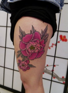 edo-tattoo-004-bein