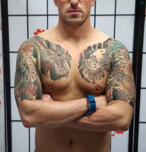 edo-tattoo-001-brust1