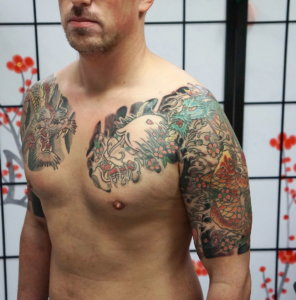 edo-tattoo-001-brust2