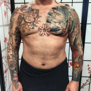 edo-tattoo-004-brust