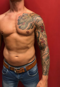 edo-tattoo-FELIX-116