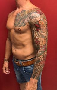 edo-tattoo-FELIX-117