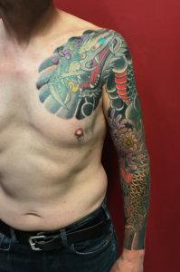 edo-tattoo-FELIX-9160
