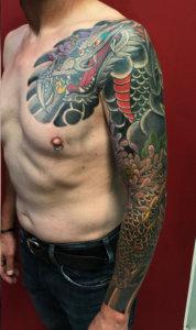 edo-tattoo-FELIX-9162