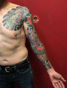 edo-tattoo-FELIX-9172