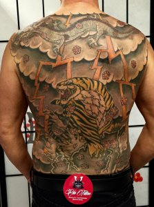 edo-tattoo-0004-ruecken