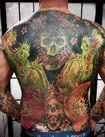 edo-tattoo-0008a-chris