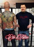 edo-tattoo-0014-chris