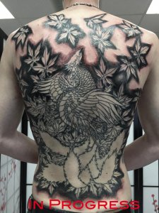 edo-tattoo-0017-pro