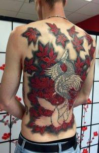 edo-tattoo-0019-benp2