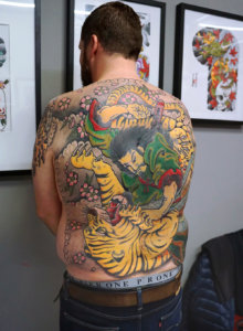 edo-tattoo-0022-fullback
