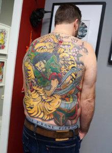 edo-tattoo-0023-fullback