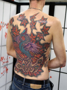 edo-tattoo-4162-phoenix