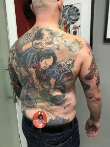 edo-tattoo-5691-ruecken
