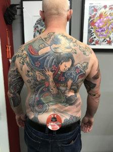 edo-tattoo-5692-ruecken