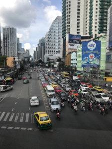 edo-thailand2017-3337