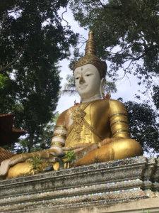 edo-thailand2017-4074