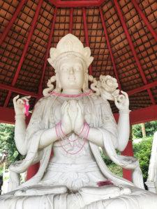 edo-thailand2017-4099
