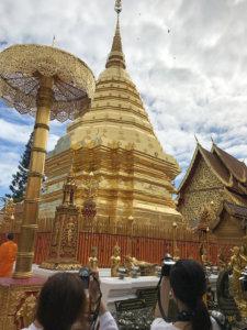 edo-thailand2017-4273