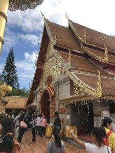 edo-thailand2017-4297