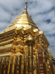 edo-thailand2017-4300