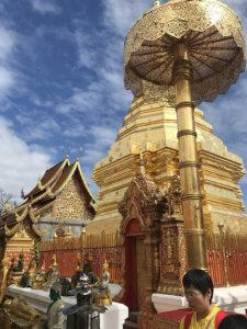 edo-thailand2017-4316