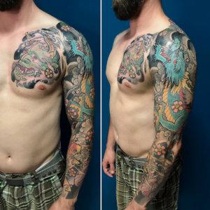 edo-tattoo-011-aktuell
