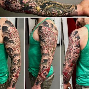 edo-tattoo-012-aktuell