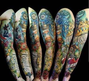 edo-tattoo-0403-arm