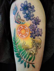 edo-tattoo-0406-sophie-arm