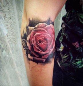edo-tattoo-0413-arm