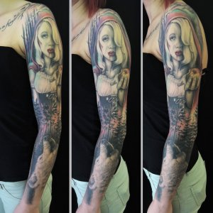 edo-tattoo-0415-arm