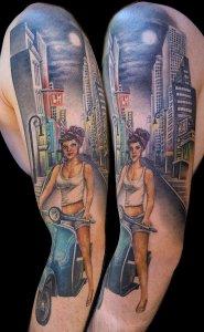 edo-tattoo-0416-philipp-arm