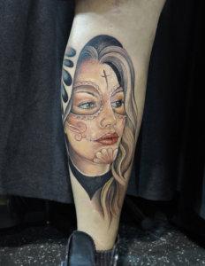 edo-tattoo-0419-bein