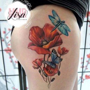 edo-tattoo-0420-bein