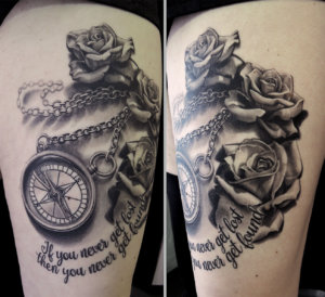 edo-tattoo-0422-bein