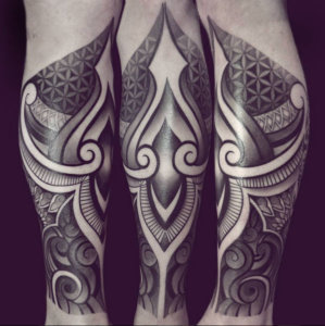 edo-tattoo-0423-bein