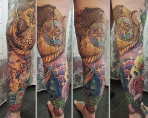 edo-tattoo-0431-bein