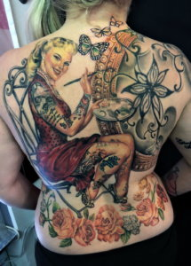 edo-tattoo-0433-steffi-ruecken
